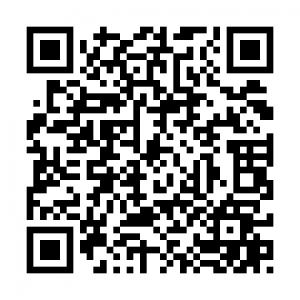 CE64A9F3-DCB1-423A-99F2-537286C8CE4B